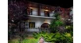 Villa Ble-Skopelos