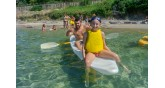 mia-fora-camp-water sports