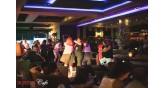 Screen-cafe-bar-thessaloniki