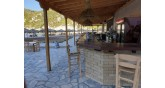 Glysteri Beach Bar