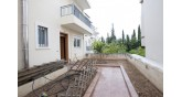 maisonettes-for sale-Athens