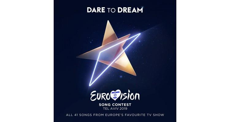 Eurovision-2019-banner