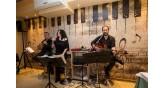 Maestros-live music