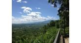 Edessa-view