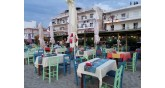 Perea-Thessaloniki-restaurants