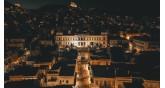 Syros-island-Ermoupolis