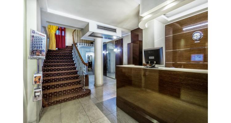 Aegeon-hotel-1