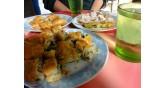 Touristree-gastronomy