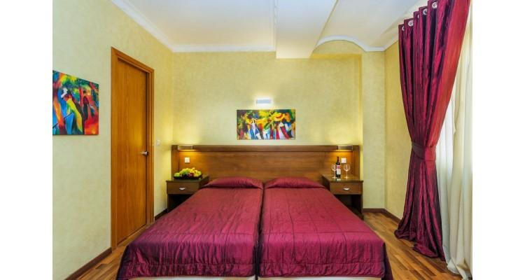 Egnatiahotel-room-2