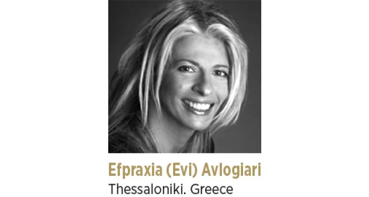 Efpraxia-Avlogiari
