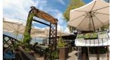 Lakis-fish tavern-Perea