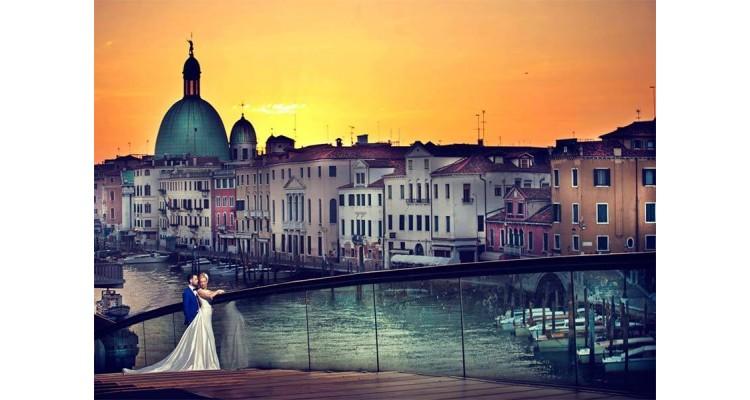 EXPO-honeymoon