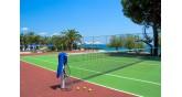 gipedo-tenis