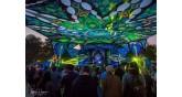 Free Earth Festival-Greece