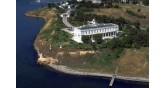 Θεσσαλονίκη-Παλατάκι