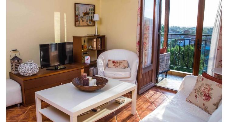 Mantsiou-livingroom