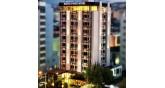 North Point Hotel-Samsun