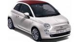 AutoUnion-Fiat500
