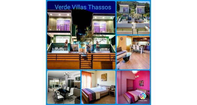 Thasos-Villalar