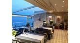 oceanides-restaurant-1