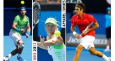 tennis-clothes