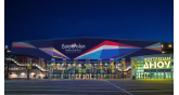 Eurovision 2021-Rotterdam-Ahoy