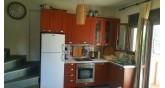 Azapiko-villa-kitchen