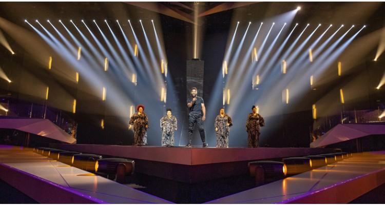 Eurovision-2019-Sweden