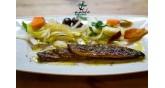 Arodo-seafood