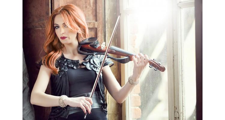 Maria Mitrizaki