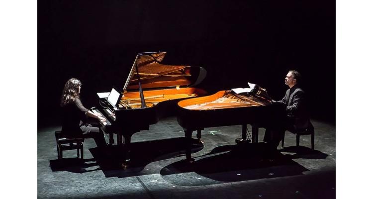 Christmas 2019-Thessaloniki-piano group
