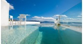 RRLuxuryTravel-pool