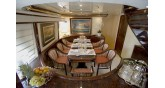 yacht-dining room
