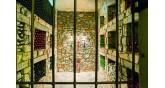 Oinogenesis-cellars