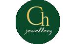CHRYSOCHOOS-Jewellery-Leros
