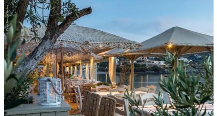 Syros-island-Kini