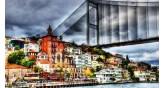public-holidays-Turkey