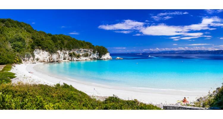 Paxos-island-sea