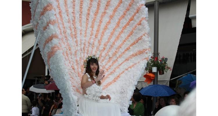 Έδεσσα-φεστιβάλ-άνοιξης