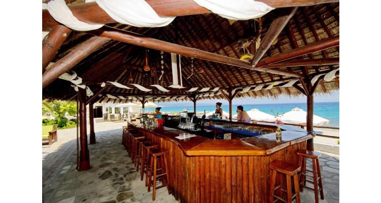 beach-bar-1