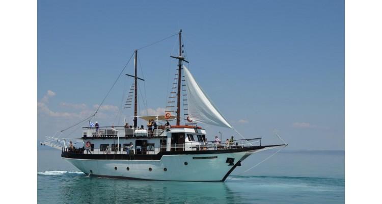 Daily-cruises-1