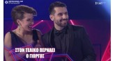 Voice-finals-Giorgos