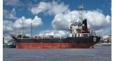 ships-cargo