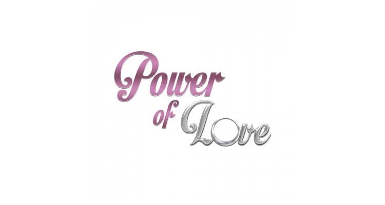 Power of Love 2019-Greece