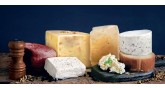 Food Expo Greece-cheese