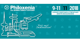 Philoxenia-banner