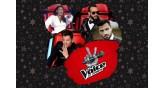 Voice 2021-premiere