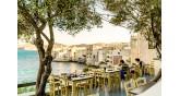 Syros-island-Vaporia