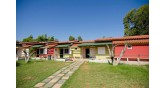 skouras-camp-Halkidiki