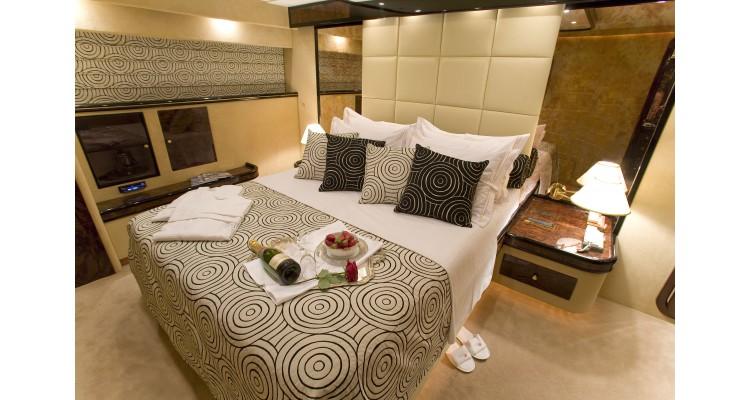 yacht-cabine